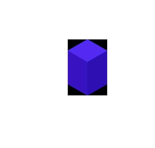 tab_01-04
