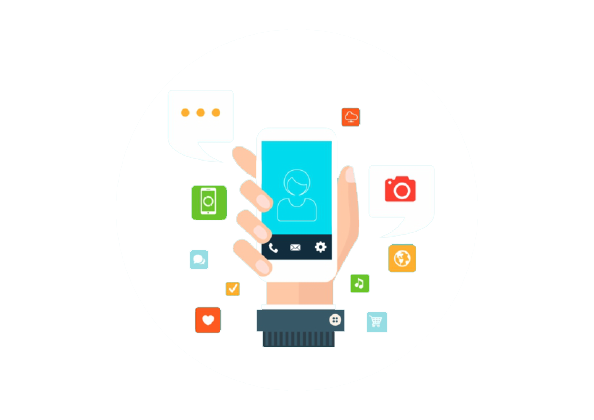 122-1226826_app-mobile-app-development-icon-removebg-preview (1)